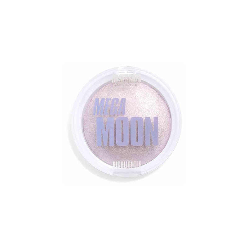 Makeup Revolution Obsession Mega Moon Highlighter