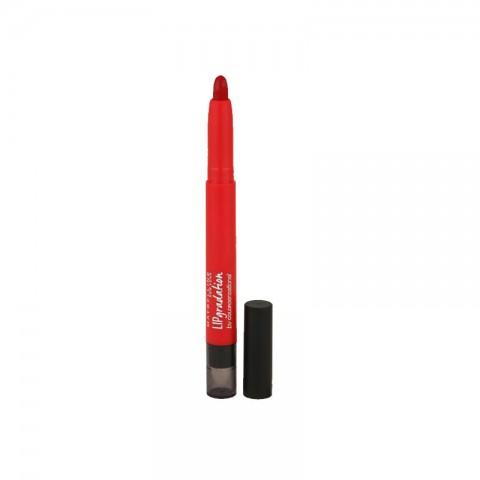 Maybelline Color Sensational Lip Gradation - Red 2