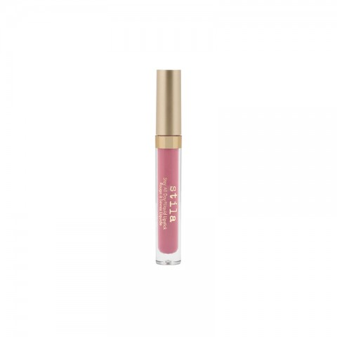 Stila Stay All Day Liquid Lipstick 3ml - Patina