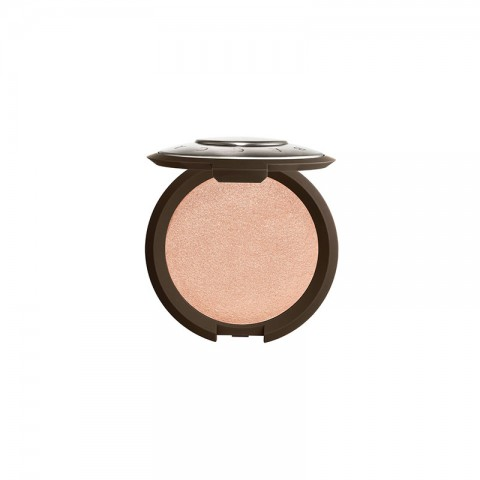 Becca Shimmering Skin Perfector Pressed Powder - Champagne Pop