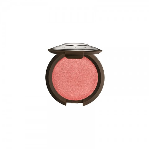 Becca Skin Perfector Shimmering Luminous Blush 6g - FoxGlove