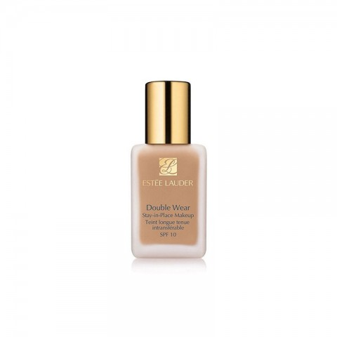 Estee Lauder Double Wear Stay In Place Makeup Foundation 30ml Spf 10 - 3C 3 Sand Bar
