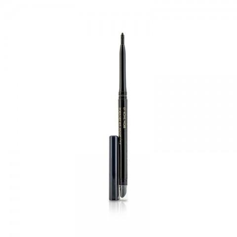 Estee Lauder Double Wear Infinite Waterproof Eyeliner - 01 Kohl Noir