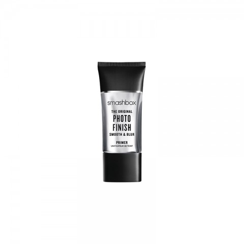 Smashbox The Original Photo Finish Smooth & Blur Primer 12ml - Notre Unificateur