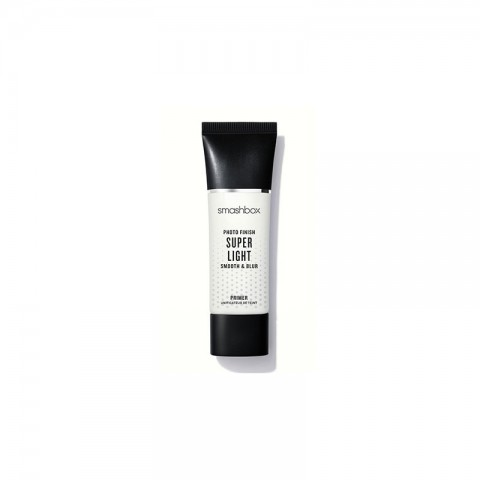 Smashbox Photo Finish Super Light Smooth & Blur Primer 12ml