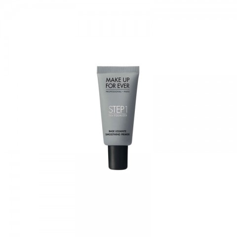 Make Up For Ever Step 1 Base Lissante Smoothing Primer 15ml