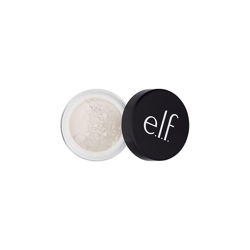 e.l.f. Smooth & Set Eye Powder - Sheer
