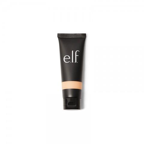 e.l.f. BB Broad Spectrum Sunscreen Cream 28.5ml Spf 20  - Buff