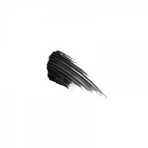 e.l.f Volumizing & Defining Mascara 5.5ml - Jet Black