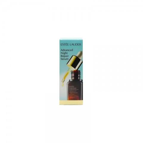 Estee Lauder Advanced Night Repair Serum 7ml