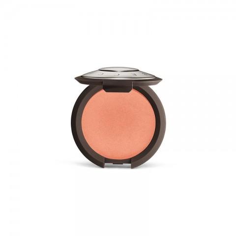 Becca Skin Perfector Mineral  Blush - Songbird