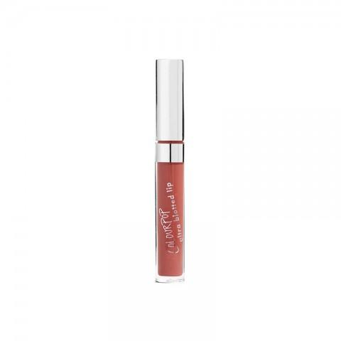 Colour Pop Ultra Blotted Lip - Vitamin Sea