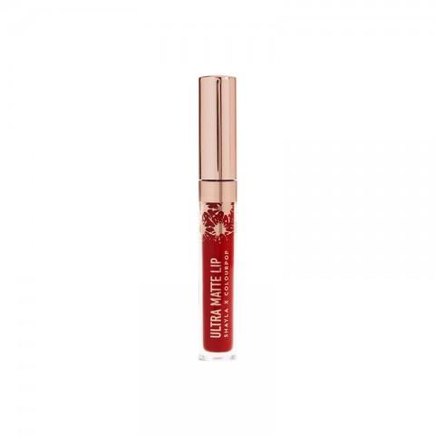 Colour Pop Ultra Glossy Lip - Season 10