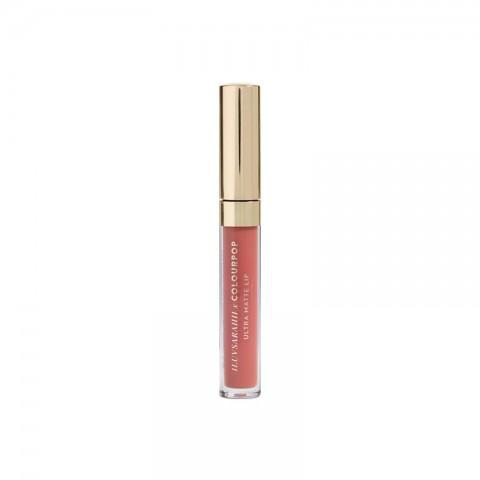 Colour PoP Ultra Matte Liquid Lip - Dulcet