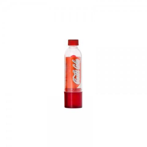 H20 Lip Balm - Caili Cola 2.6g