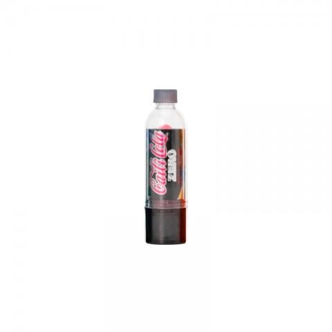 H20 Lip Balm - Caili Cola Zero 2.6g
