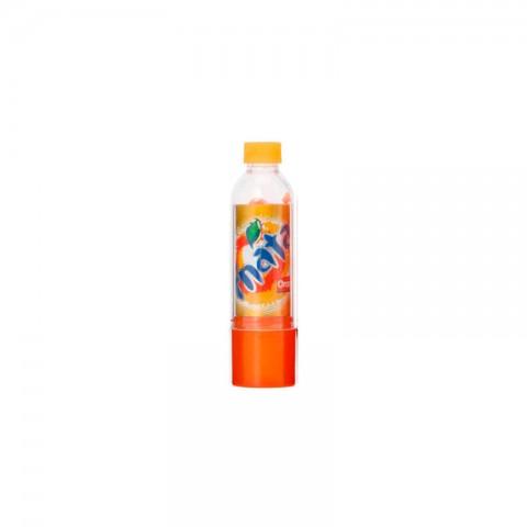 H20 Lip Balm - Fnata Orange 2.6g