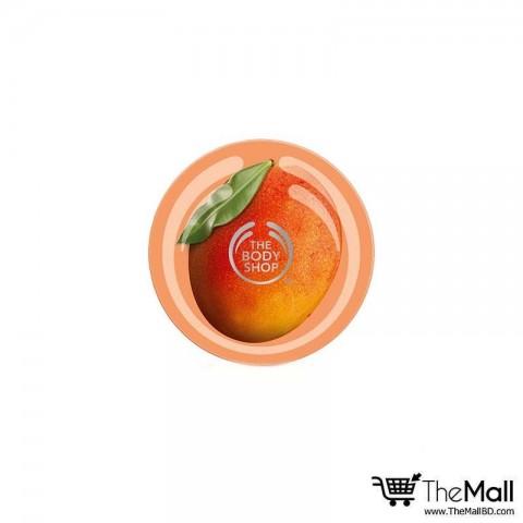 The Body Shop Mango Body Butter 50ml