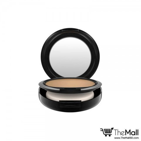 M.A.C Studio Fix Powder Plus Foundation 15g - NC41