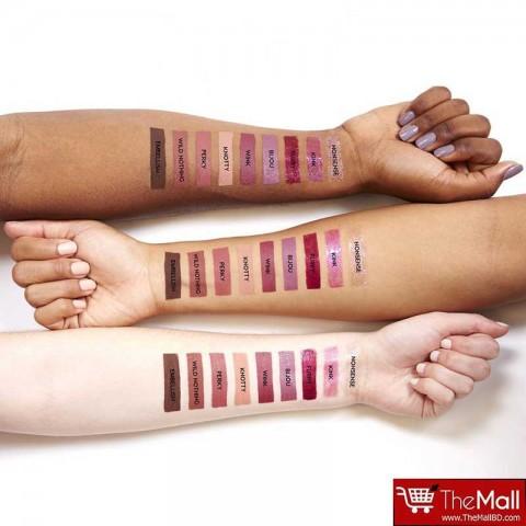 Colour PoP Ultra Matte Lip - Embellish