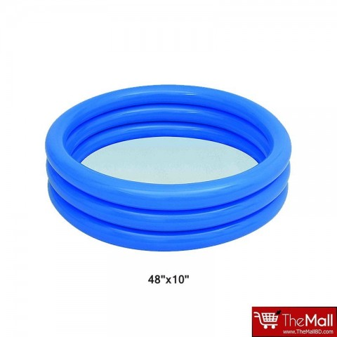 Bestway 3 Ring Pool