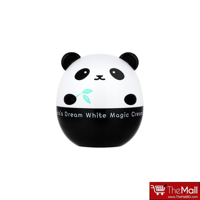 TONYMOLY Panda's Dream White Magic Cream 50g