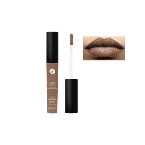 absolute-new-york-modest-matte-liquid-lipstick-5ml-mml08-revealed_regular_61584c30ae208.jpg
