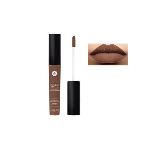 absolute-new-york-modest-matte-liquid-lipstick-5ml-mml09-veiled_regular_61584ae794862.jpg