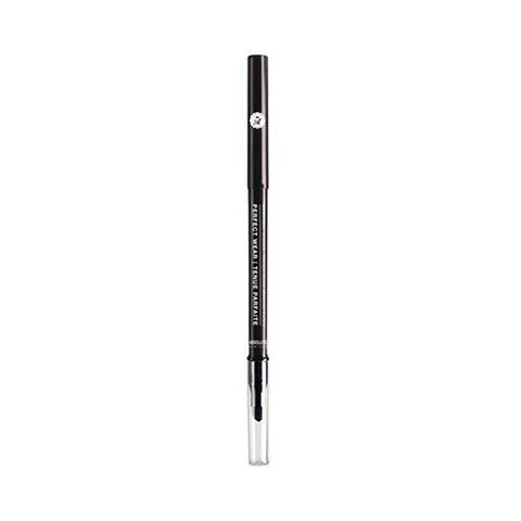 absolute-new-york-perfect-wear-waterproof-eyeliner-abpw24-ink_regular_5e4e2a052fe53.jpg