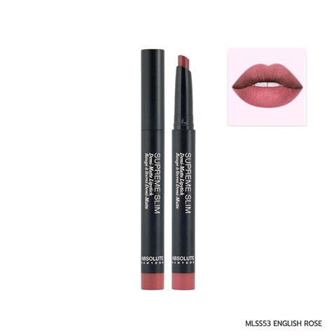 absolute-new-york-supreme-slim-demi-matte-lipstick-mlss53-english-rose_regular_61559333b49cd.jpg