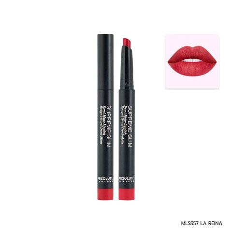 absolute-new-york-supreme-slim-demi-matte-lipstick-mlss57-la-reina_regular_6155a40682bcf.jpg