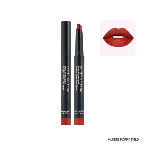 absolute-new-york-supreme-slim-demi-matte-lipstick-mlss58-poppy-field_regular_61557f5e12bc6.jpg