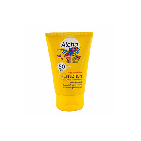 aloha-kids-high-protection-spf50-sun-lotion-50ml_regular_60111893a8b58.jpg