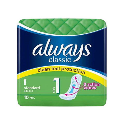 always-classic-clean-feel-protection-standard-size-1-pads-10-pads_regular_6072eabdd1209.jpg