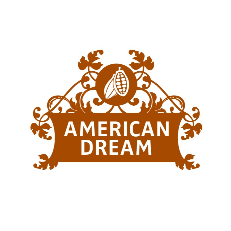 American Dream Maxi Super 4 in 1 Rich Hair Softening Cream 340ml
