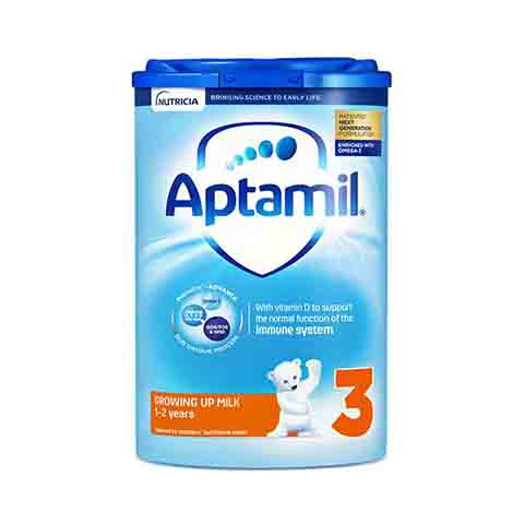 aptamil-growing-up-milk-3-from-1-2-years-800g_regular_5ef5fdea4c107.jpg