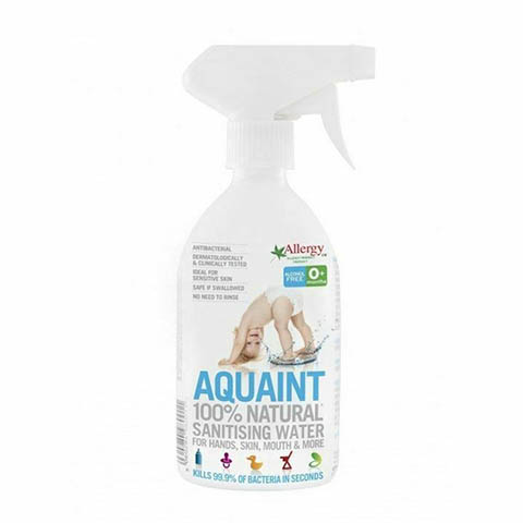 aquaint-natural-sanitising-water-for-hands-skin-mouth-more-500ml_regular_5eb7b42612cac.jpg