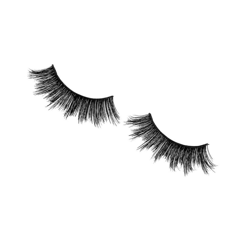 Ardell Double Up Lashes - 201 Black