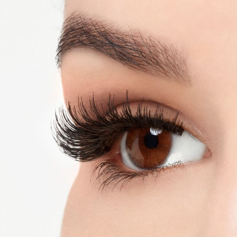 Ardell Double Up Lashes - 211