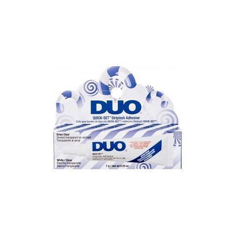 Ardell Duo Quick-Set Striplash Adhesive 7g