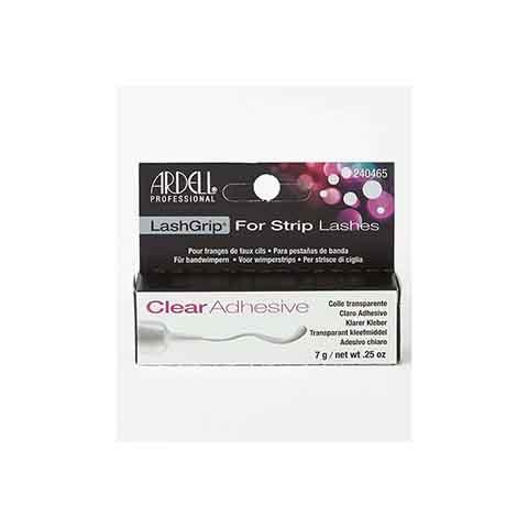 Ardell Lashgrip Eyelash Adhesive Clear - 40465