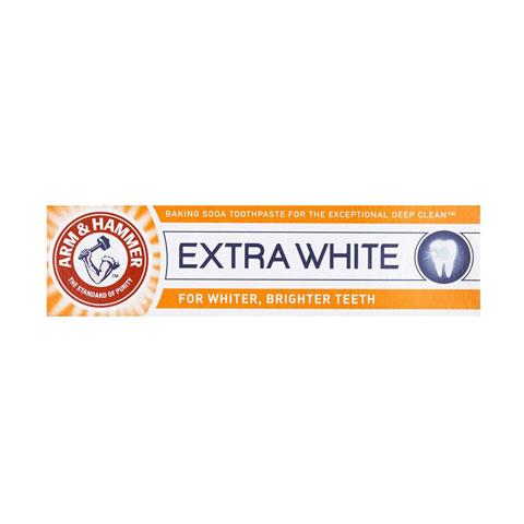 arm-hammer-extra-white-care-gentle-daily-whitening-with-fluoride-baking-soda-toothpaste-125g_regular_60e0149302715.jpg