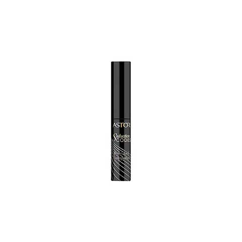 astor-seduction-codes-brow-gel-transparent_regular_5ee5b548bf2da.jpg
