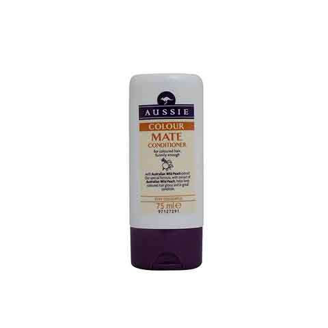 aussie-colour-mate-conditioner-75ml_regular_5e32aa2b0b524.jpg
