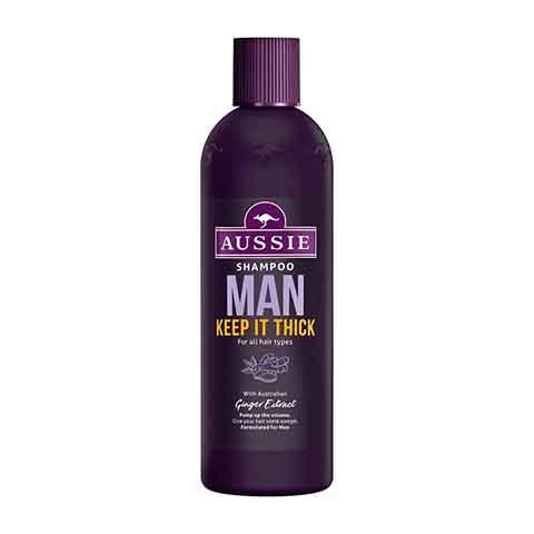 aussie-man-keep-it-thick-shampoo-300ml_regular_5dcfc3eb6ff39.jpg