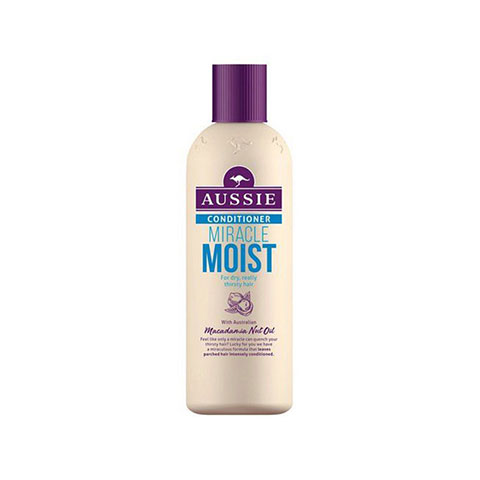 aussie-miracle-moist-conditioner-with-macadamia-nut-oil-250ml_regular_5f9fc6f09acf7.jpg