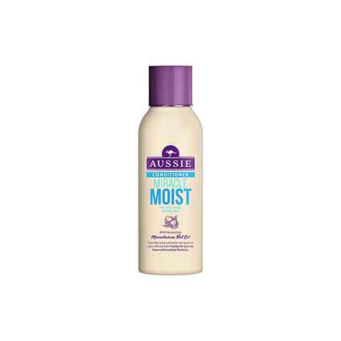 aussie-miracle-moist-conditioner-with-macadamia-nut-oil-90ml_regular_5f38fd1b5a6d7.jpg