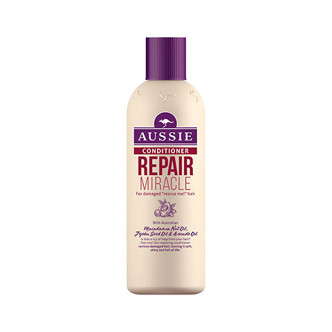 aussie-repair-miracle-conditioner-for-damaged-hair-250ml_regular_5f435f4057004.jpg