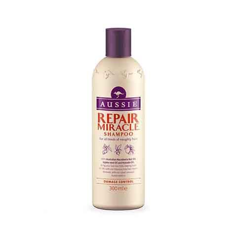 aussie-repair-miracle-damage-control-shampoo-300ml_regular_5dcf8a61bb0bf.jpg