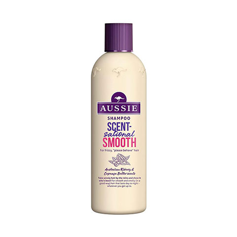 aussie-scent-sational-smooth-shampoo-for-frizzy-hair-300ml_regular_5f43620c65599.jpg